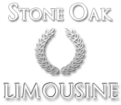 Stone Oak Limousine