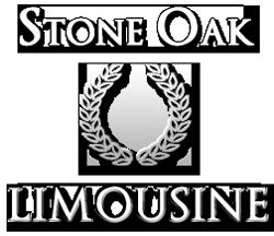 Stone Oak Limousine Service