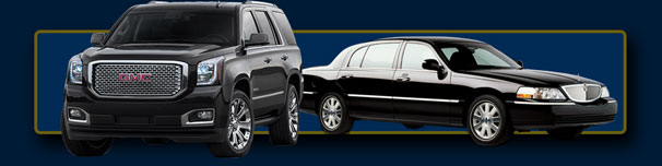 give us a call to book limo service - (210) 683-5035