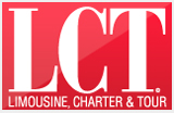 Featured Operator- LCT Magazine, Sept 2011