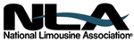 Member, National Limousine Association